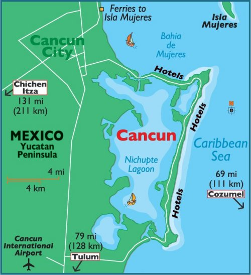 Can you buy viagra in cancun mexico