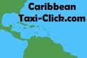 Caribbean Taxi Service - Belize Airport Taxi