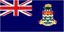 Cayman Islands Taxi Service - Cayman Islands Airport Taxi