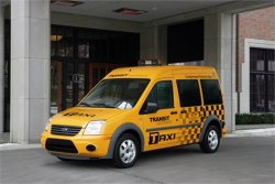 North Carolina Taxi Cab Service