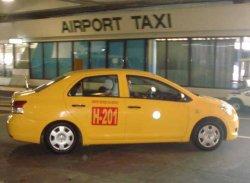 Taxi Click Com Order A Taxi Cab In Oregon Or Oregon Taxi Service