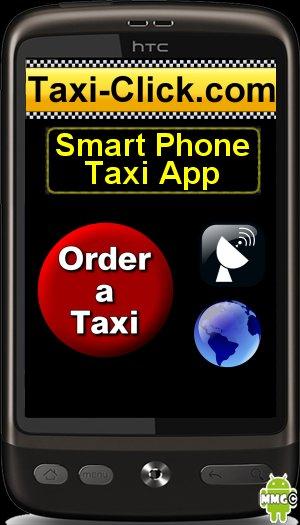 Taxi order a taxi cab in new brunswick canada new brunswick taxi cab service - Order a cab ...